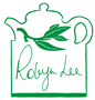 Robyn Lee Tea And Teaware